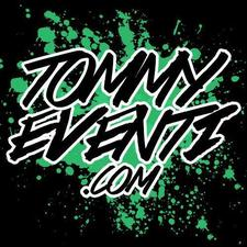 TommyEventi.com logo