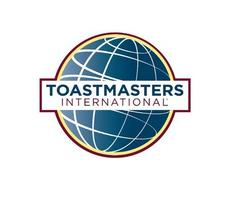 District 49 Toastmasters logo