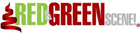 2015 Red & Green Scene - Sponsorship Registration