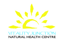 Vitality Junction logo