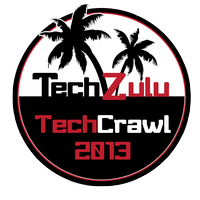 TZ Tech Crawl | Sunset Strip Edition