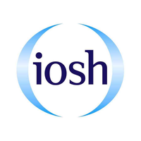 IOSH Manual Handling of People Train the Trainer