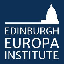 Edinburgh Europa Institute logo