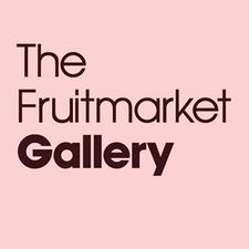 The Fruitmarket Gallery logo