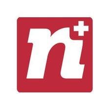 NetComm Suisse, the Swiss e-Commerce Association logo