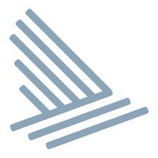 Silverfinch logo