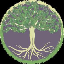 The Tree of Health Center logo