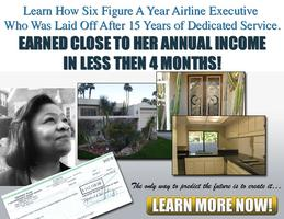 IL - Chicago | Learn To Build Wealth Investing in Real...