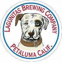 Lagunitas Beer Tasting Event