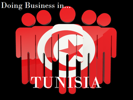 Doing Business in Tunisia