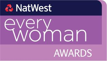 2015 NatWest everywoman Awards