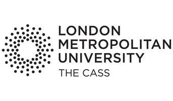 Summer Schools 2015 - The Cass: London Reimagined