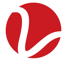 Market Revolution logo