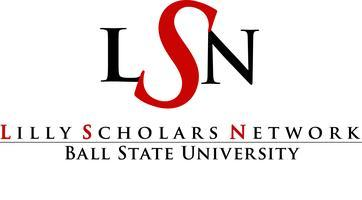 BSU Lilly Scholars Network (LSN) April 13th Service...