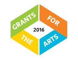 Grants Information Session: Bushwick