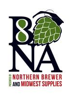 The Brewing Network's BNA8, presented by Northern...