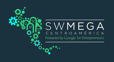 Startup Weekend Mega Centroamérica: San Pedro Sula