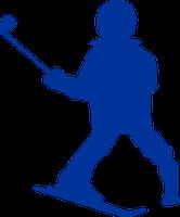 Sky Tavern Benefit Golf Tournament