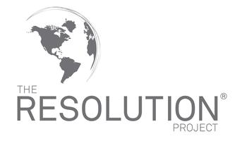 The Resolution Project Guide Networking and...