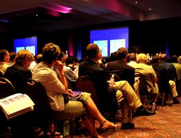 DPM 2 Day Super Conference (CA)
