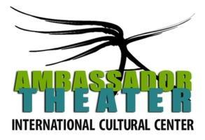 Open Casting Call April 10, 2013 at DURANT ARTS CENTER!