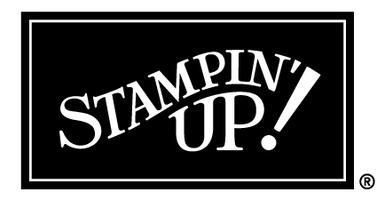 Stampin' Up! Product Club by Kylie Bertucci