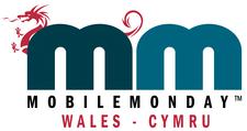 Mobile Monday Wales  logo