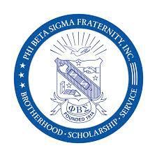Columbia Sigmas - Beta Chi Sigma Chapter logo