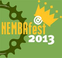 NEMBAfest