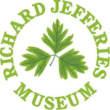 Richard Jefferies Museum  logo