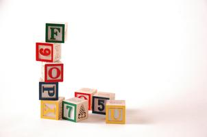 Autism & Literacy: How to engage young children