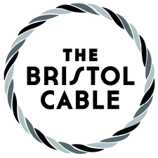 The Bristol Cable  logo