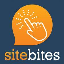 SiteBites logo