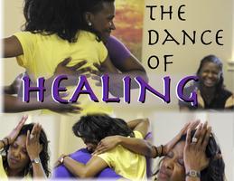 The Dance Of Healing Online School