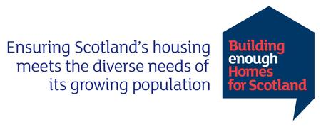 Homes for Scotland Annual Conference