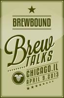 Brew Talks Chicago