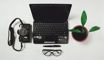 """Corso """"Web content: Press Office 2.0"""""""