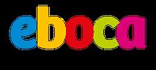 Eboca Vending Labs logo
