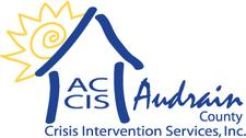 Audrain County Crisis Intervention Services (ACCIS) logo