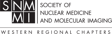 2015 Western Region SNM Annual Meeting