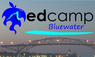 EdCamp Bluewater 2015