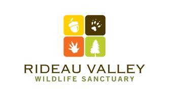Rideau Valley Wildlife Sanctuary Open House 2016