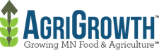 AgriGrowth  logo
