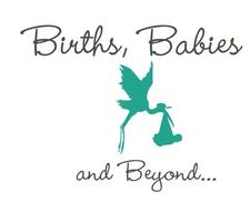 Births, Babies and Beyond logo