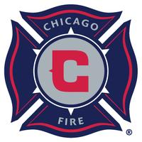 Chicago Fire Soccer Club - Scout Night Sleepover