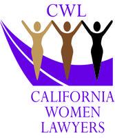California Women Lawyers 2013 Membership Drive