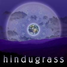 Hindugrass logo