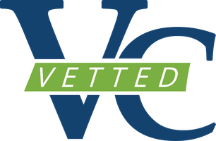 VCVetted August - Private Investor Meeting *Accredited...