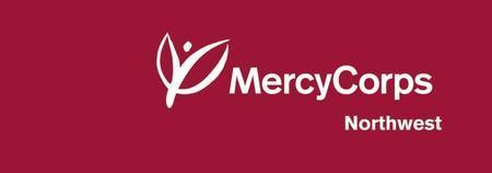Mercy Corps Northwest Women's Business Summit