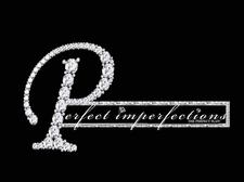 PERFECT IMPERFECTION'S logo